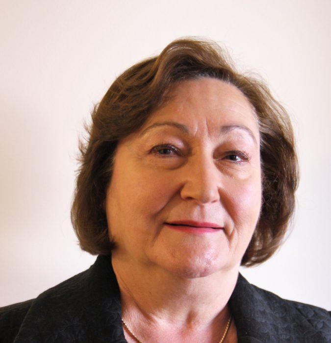 Carmel Zollo